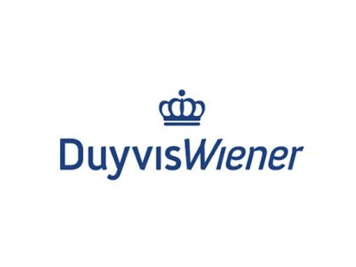 Royal Duyvis Wiener B.V.