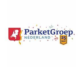 Client ParketGroep