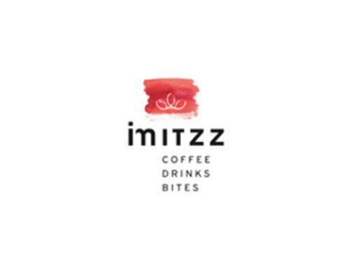 Imitzz