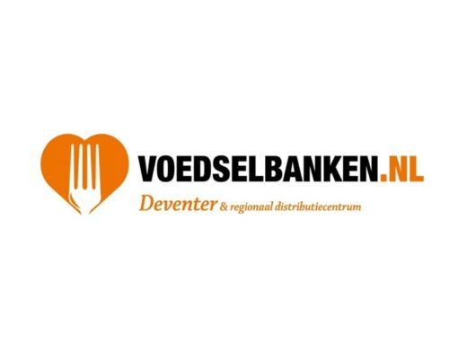 Voedselbank Deventer